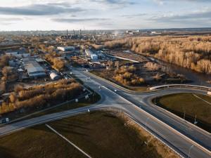 Протяженность участка – 1,1 км. Сроки проведения капитального ремонта – 2019-2020 годы. Стоимость работ по государственному контракту составит 319,3 млн рублей.