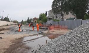 Коллектор на Утёвской в Самаре обновили на 85 метров