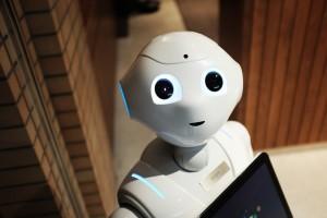 """Международный робототехнический фестиваль """"Робофинист"""" пройдет на площадке Самарского университета."""