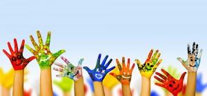 Детский праздник «Мир на ладони» пройдет в Самаре