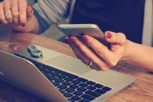 Сбербанк запускает Сбер Решения — онлайн-сервисы для финансового и HR-аутсорсинга