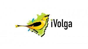 «iВолга 2.0» проводит конкурс для волонтеров-тимлидеров