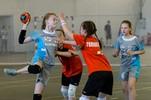 В Тольятти состоится XVIII Детский фестиваль гандбола