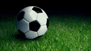 В последнем туре 21-летний нападающий армейского клуба оформил дубль и не оставил шансов конкурентам.