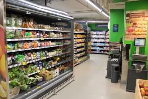 В российских магазинах хотят уменьшить число ценников