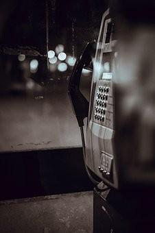 Ростелеком отменил плату за междугородные звонки с таксофонов универсальной услуги связи