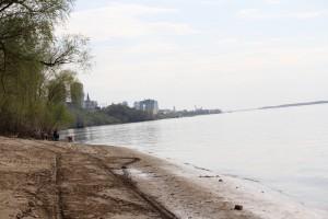 В Самаре откроется выставочная программа Народное голосование по проектам реконструкции Загородного парка