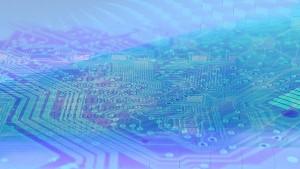 В Самаре пройдет научно-практическая конференция, где обсудят цифровые технологии