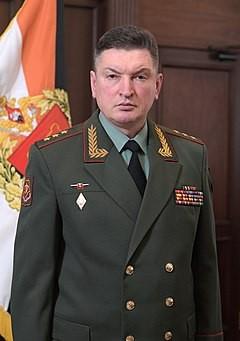 Особое внимание было уделено проверке перевода вооружения и военной техники к весенне-летнему режиму эксплуатации.