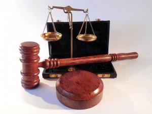 С началом каждого нового этапа в уголовном процессе все более явственными становятся предпосылки, что виновные в хищениях понесут справедливое наказание.