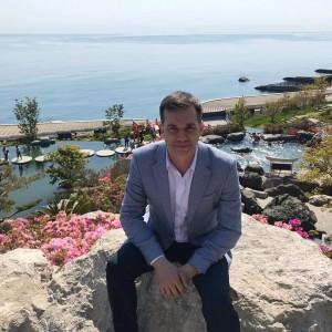 Экс-руководитель Самарского областного департамента туризма Михаил Мальцев порулит пятизвездочным отелем