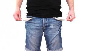 Росстат назвал сферы с наибольшим числом безработных