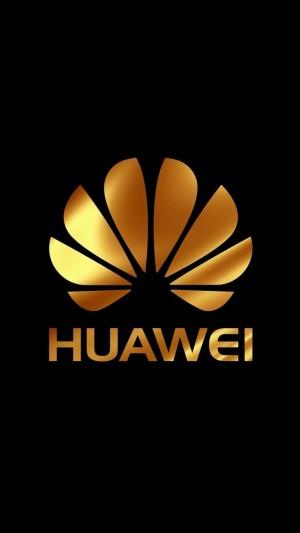 Недавно основатель и глава Huawei Жэнь Чжэнфэй заявил, что введенные в США ограничения не отразятся на бизнесе Huawei в сфере развития сетей 5G.