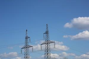 Крупный дачный массив в Новокуйбышевске в разгар дачного сезона может остаться без электричества