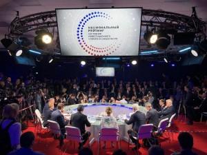 Самарская область заняла 24 место в рейтинге инвестклимата регионов АСИ