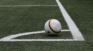 В Саранске состоялся матч отборочного цикла чемпионата Европы, в котором сборная России со счетом 9:0 разгромила команду Сан-Марино.