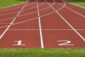 Всероссийскую федерацию легкой атлетики не восстановили в правах