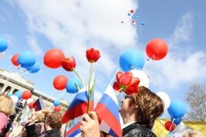 Развлекательная программа начнется с 10.00 утра. В День России все музеи Самары откроют свои двери для жителей и гостей города. Осмотреть экспозиции можно будет совершенно бесплатно.