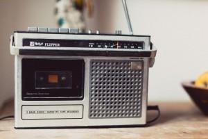 РАО выставляет огромные штрафы за музыку в торговых точках.
