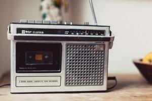 В Тольятти 3 бизнесменов оштрафовали за включенное радио