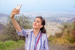 По оценкам исследовательской фирмы IDC, поставки iPhone в Европу, Африку и Ближний Восток сократились на 22,73% в первом квартале 2019 года.