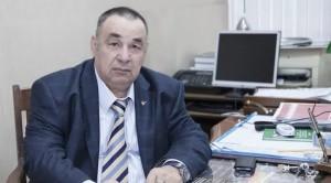 Самарская область прощается с Почетным гражданином Самары Владимиром Калашниковым