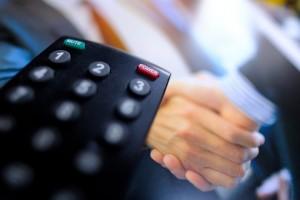 Для того чтобы максимально облегчить старшему поколению, маломобильным гражданам переход на цифровое телевидение, в регионе было подготовлено 1700 волонтеров.