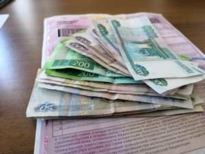 В Самаре выявили недействительные страховые полисы автогражданской ответственности