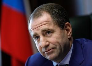 В конце апреля Бабич перестал быть послом РФ в Белоруссии, на эту должность назначили Дмитрия Мезенцева.