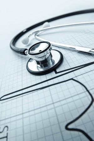 В рамках выезда состоится цикл лекций отделения медицинской профилактики онкодиспансера.