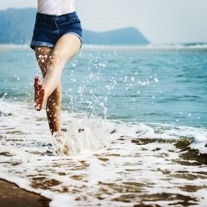 Отдыхая на воде, посещайте специально оборудованные пляжи! Выезжая на отдых к водоему, следует соблюдать правила безопасного поведения.