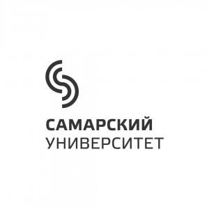 Самарский университет улучшил свои позиции во всемирном рейтинге