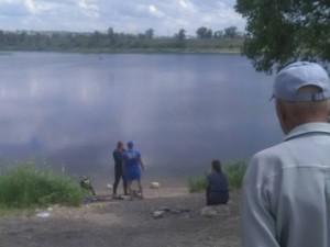 В Самарской области за день утонули двое мужчин