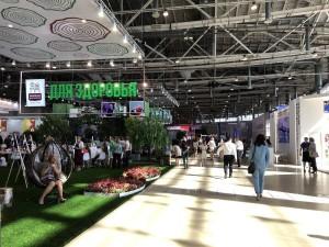 В Москве стартует III форум социальных инноваций регионов