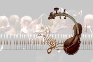 С 17 по 29 июня в Москве и Санкт-Петербурге проходит XVI Международный конкурс имени П.И. Чайковского.