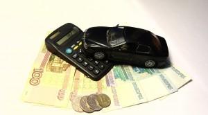 В пояснительной записке к законопроекту говорится, что если водитель без ОСАГО попадает в ДТП, он лишает других участников аварии права на получение возмещения.