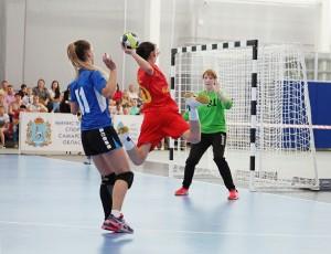 В Самаре проходят Российско-Китайские молодежные летние игры Они завершатся в пятницу, 21 июня.