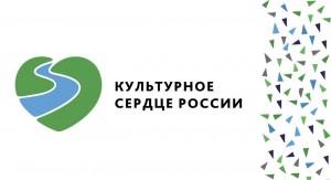 В Самарской областной юношеской библиотеке состоится «День книг и театра»