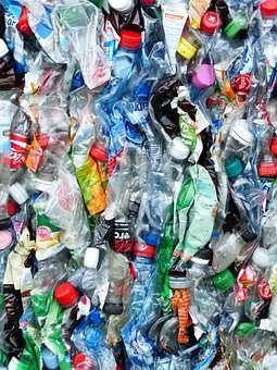 Жители Поволжья выступили против уничтожения опасных отходов по соседству
