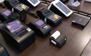 В субботу, 22 июня, по инициативе УФНС России по Самарской области во всех налоговых инспекциях региона введен дополнительный день приема граждан по вопросам регистрации онлайн-касс.