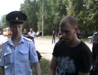 Приговором федерального суда Советского района города Самары Захарову назначено наказание в виде лишения свободы сроком на 20 лет.
