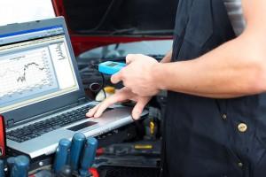 Проблемы с автоэлектрикой можно устранить без эвакуации машины на сервис