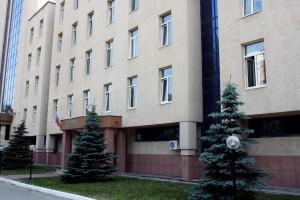 Судебные приставы Самарского региона проведут День единого приема граждан