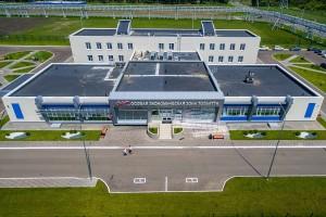 В Особой экономической зоне промышленно-производственного типа «Тольятти» состоялось заседание наблюдательного и экспертного советов, в рамках которого инвесторы представили свои проекты.