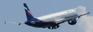 По словам гендиректора, авиакомпания разбирается в случившемся совместно с производителями отечественной техники.
