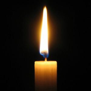 Умер лидер группы Високосный год Илья Калинников