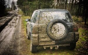 Если водитель специально закрыл автомобильный номер или его часть, то суд может назначить штраф в размере 5 тысяч рублей или лишить его прав.