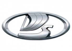 Государство поможет продажам автомобилей Lada