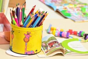 В Красноярском районе построят новый детский сад с ясельными группами