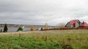 Самарцам поясняют, как зарегистрировать право собственности на земельный участок или поставить его на кадастровый учёт
